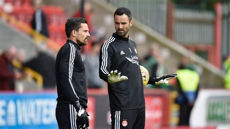 """Aberdeen FC 