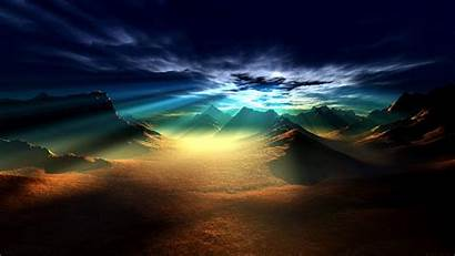 Cool Wallpapers Amazing Widescreen Landscape
