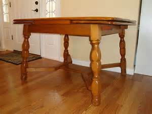 willett furniture catalog images