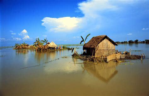 south branch scribbler visit beautiful bangladesh