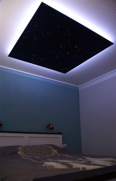 etoile lumineuse pour chambre etoile lumineuse pour chambre d co chambre ciel etoile