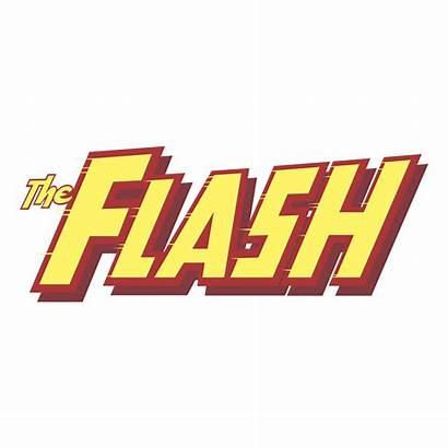 Flash Vector Transparent Logos Svg Dc Comics
