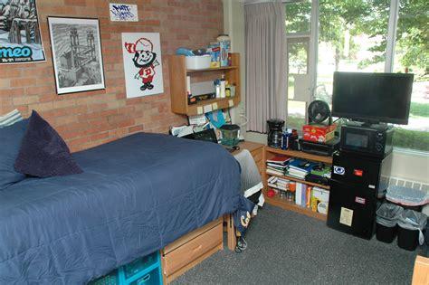 100 42 best dorm life images best college dorms in