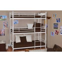 faberk maison design ikea lit adulte 2 personnes 4 lit superpos 233 2 couchages 1 et 2