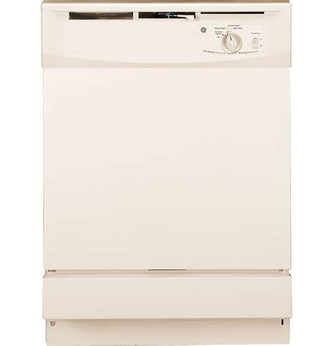 ge built  dishwasher gsdvcc ge appliances