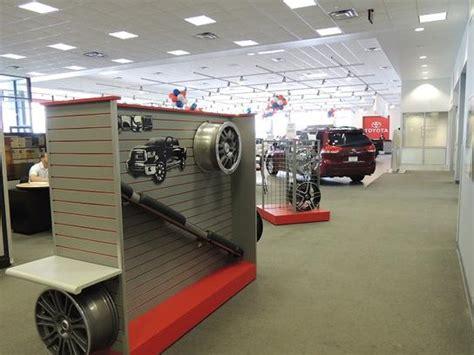 Vandergriff Toyota Arlington by Vandergriff Toyota Arlington Tx 76017 Car Dealership