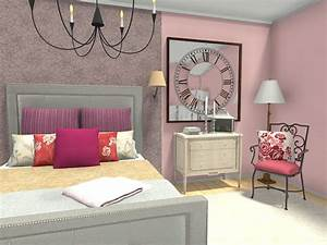 Interior design trends 2016 vintage is the new modern for Interior decorating colors 2016