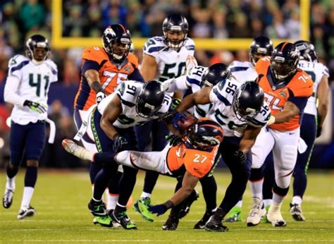 super bowl report early safety sets tone record