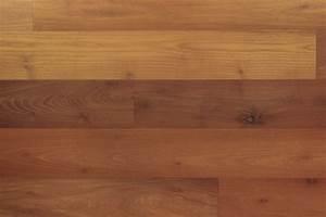 parquet acacia robinier contrecolle etuve huile emois et With parquet robinier