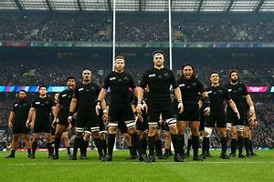 8 reasons why the All Blacks will win the Rugby World Cup ...