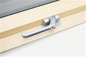 Velux Dachfenster Griff : fakro griff abschlie bar zbh l decke shop ~ Orissabook.com Haus und Dekorationen