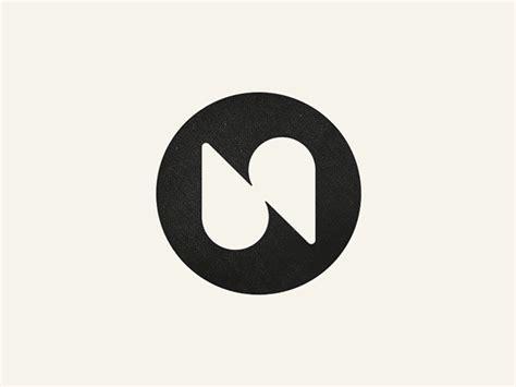 Ns Logo On Behance