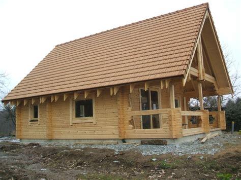 maisons dunoises 224 sulpice le dunois