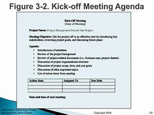 Project Charter Gantt Chart Ppt Chapter 3 The Project Management Process Groups A