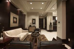 home interiors wall office reception wall interior design catchy home office modern by office reception wall