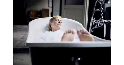 bath take popsugar self care ways