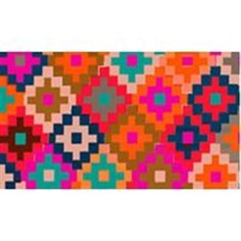 Chandler Doormats 1000 images about geometric wallpapers on