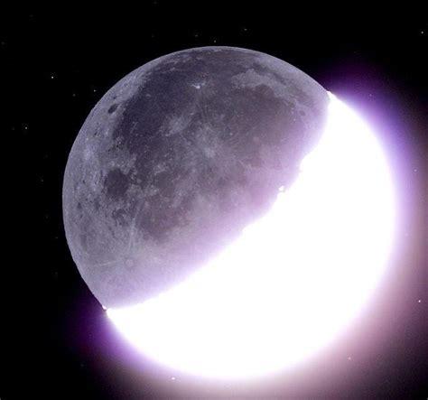 Sun Moon Stars Images Light Energy For Kids Infobarrel