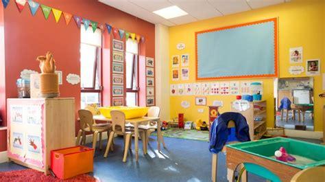 giraffe childcare adamstown montessori amp preschool 934 | Giraffe Creche Adamstown 1 750x420