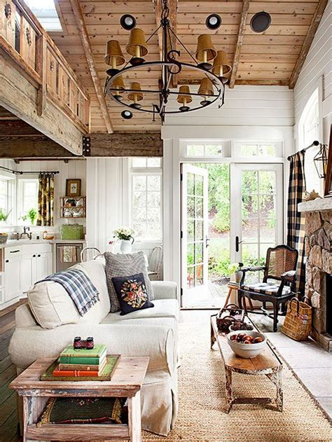 country living rooms get to you home sweet home the inspired room