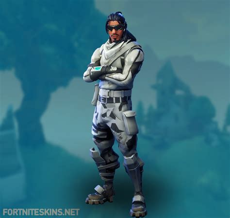fortnite absolute  giveaway     givezone