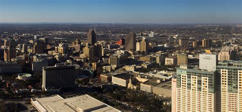 Of San Antonio by Royalty Free Photos Of Downtown San Antonio