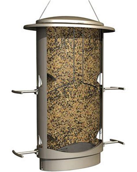 lowes bird feeders lowes bird feeders