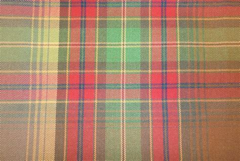 hanley plaid celadon ralph ralph fabrics and search
