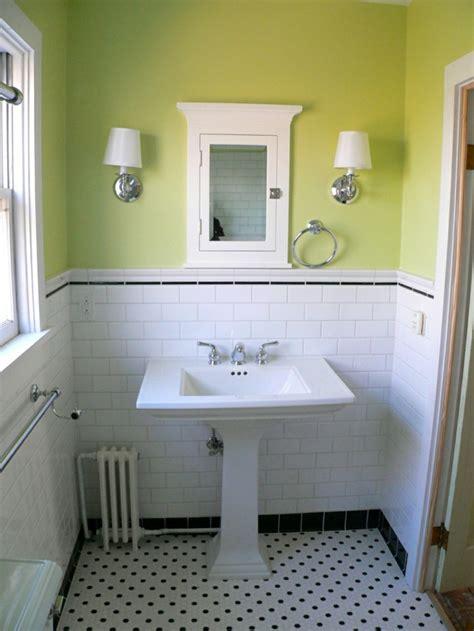 bathroom tiles in an eye catcher 100 ideas for designs