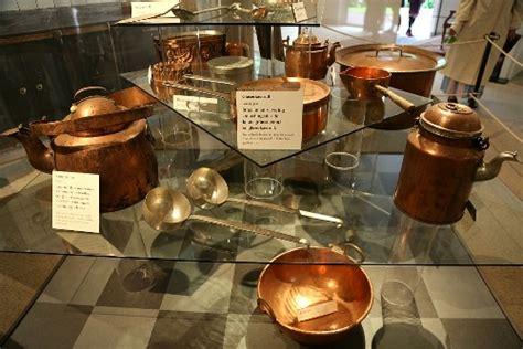 cuisine royale exposition quot cuisine royale quot noblesse royautés