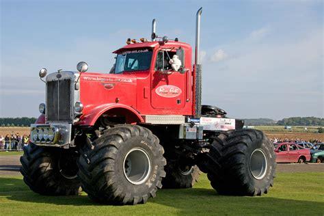 wheels monster trucks videos monster truck monster truck trucks 4x4 wheel wheels semi