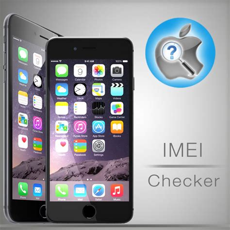 check imei iphone iphone imei number check service imei index