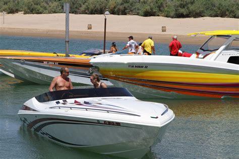 High Performance Boats Lake Havasu by Photos Desert At Lake Havasu 2015 Local News