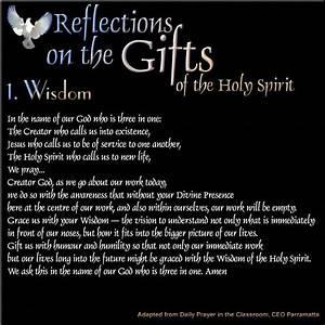 Gods Wisdom Quotes. QuotesGram