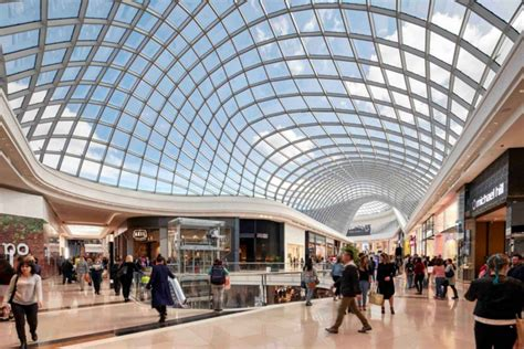 Home Interior Shopping by Impressive Shopping Centers Modlar