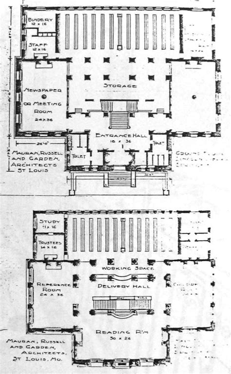 unfinished furniture kitchen island lincoln memorial floor plan lincoln memorial floor plan