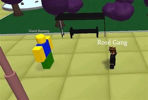 roblox shootout codes  robux  september