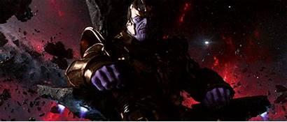 Thanos Gifs Alike Enemies Allies Reblog Tingle