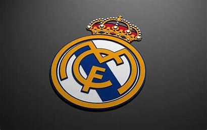 Realmadrid Madrid Iphone Lovely
