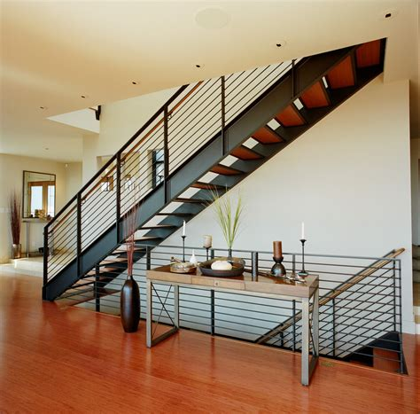 bathroom walk in shower designs metal stair railings laundry room transitional with custom