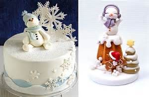 wedding cake topper with dog novelty christmas cakes design inspiration cake