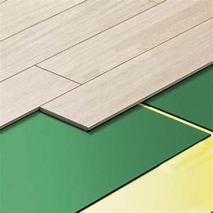 Trittschalldämmung Für Laminat : 10 55 m trittschalld mmung d mmung 5mm xps gr n boden f r laminat parkett ~ Yasmunasinghe.com Haus und Dekorationen