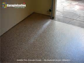 garage flooring gallery garage storage dallas garage floor coatings