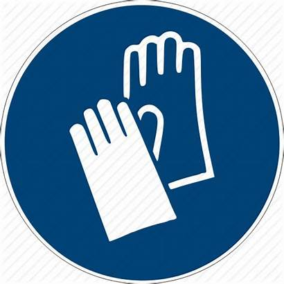 Iso Gloves Icon Glove Boxing Hands Sports