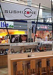 Sushi Köln Innenstadt : sushizone sushi asia restaurant in darmstadt city ~ Buech-reservation.com Haus und Dekorationen