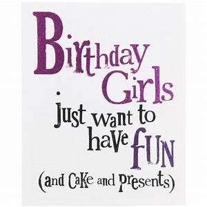 birthday party – PhotoBooth Etc.