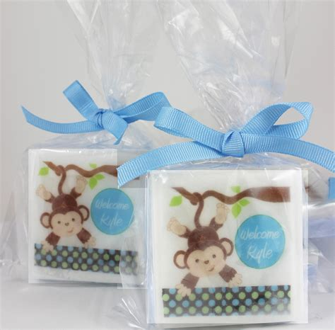 99103 Wedding Favor Discount Coupon Code by Discount Baby Shower Favors Melting Pot Special Offers