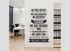 Amazing of Excellent Il Fullxfull Om At Office Decor #5129
