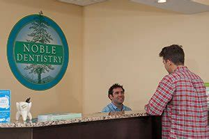 dentist  jenkintown pa noble dentistry
