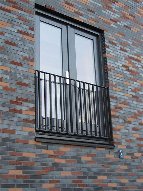 ideas  juliet balcony  pinterest juliette